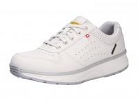 DAMENSCHUHE | Gastro Schuhe | Bequme Schuhe für den
